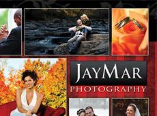 JayMar Photography 5×7 Mailer