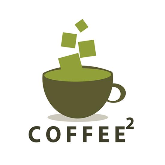 Coffee Squared