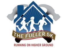 Fuller Center 5K