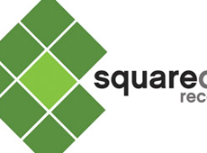 Square One Logo & Collateral