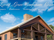 Locust Grove Conference Center