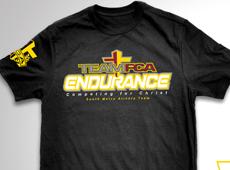 FCA Shirt