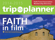FTA Trip Planner